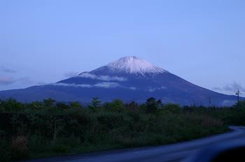 富士山と箱根神社-018.jpg