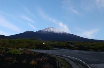 富士山と箱根神社-035.jpg