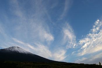 富士山と箱根神社-055.jpg