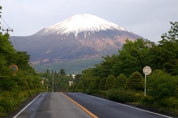 富士山と箱根神社-059.jpg
