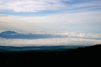富士山と箱根神社-076.jpg