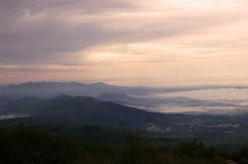 富士山と箱根神社-077.jpg