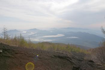 富士山と箱根神社-093.jpg