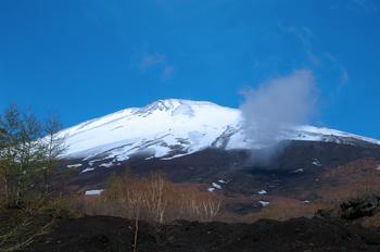 富士山と箱根神社-096.jpg