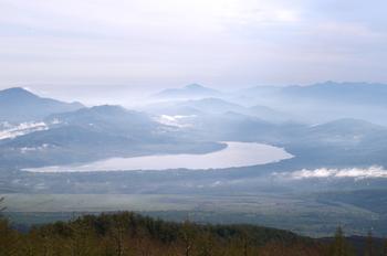 富士山と箱根神社-104.jpg