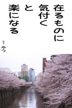 sonet-b-arumononi-kizuku02.jpg