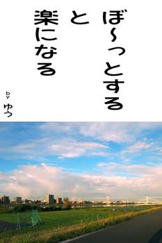 sonet-b-botosuru02.jpg