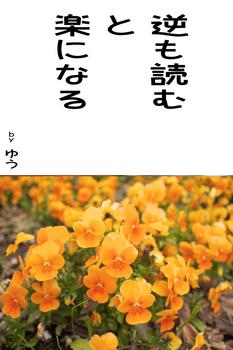 sonet-b-gaykumoyomu02.jpg