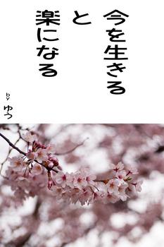 sonet-b-imawo-ikiru02.jpg