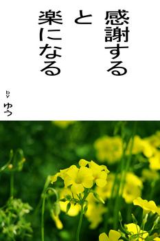 sonet-b-kansyasuru-02.jpg