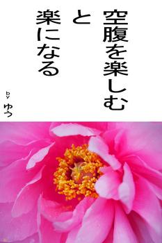 sonet-b-kufukuwotanoshimu02.jpg