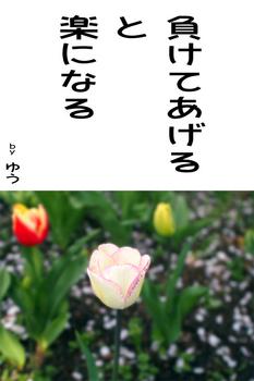 sonet-b-maketeageru02.jpg
