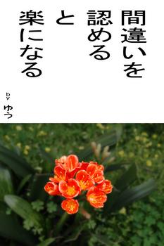 sonet-b-matigaiwo-mitomeru02.jpg