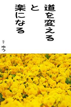 sonet-b-mitiwo-kaeru02.jpg