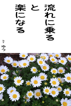 sonet-b-nagareni-noru02.jpg