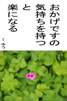 sonet-b-okagesama-nokimoti02.jpg