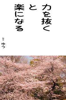 sonet-b-tikara-wo-nuku02.jpg